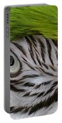 Wild Eyes - Parrot Portable Battery Charger