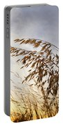 Wild Oats 2am-110432 Portable Battery Charger