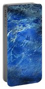 Wild Wild Sea Portable Battery Charger