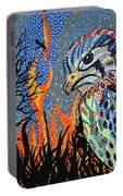Wildflire Portable Battery Charger