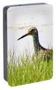 Willet Hunter Portable Battery Charger