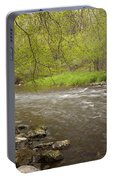 Willow River 3 Portable Battery Charger
