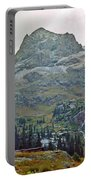 Wind Rivers 3 Portable Battery Charger