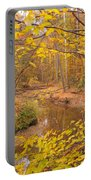 Winding Creek Portable Battery Charger