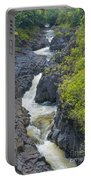 Winding River Pools Portable Battery Charger