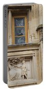Window And Relief Palace Ducal Portable Battery Charger