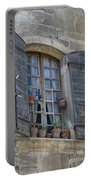 Window Decoration Portable Battery Charger