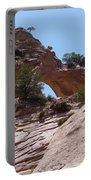 Window Rock 2 Portable Battery Charger