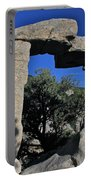 Window Rock Portable Battery Charger