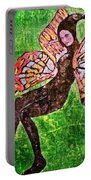 Wings 17 Portable Battery Charger