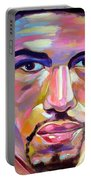 Winky Wright Portable Battery Charger