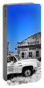 Winston Hill Cir  Portable Battery Charger