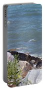 Winthrop Water Portable Battery Charger
