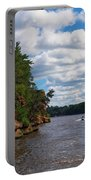 Wisconsin Dells Jetski Portable Battery Charger