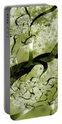 Wishing Tree Portable Battery Charger