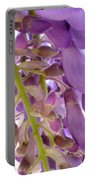 Wisteria Macro 1 Portable Battery Charger