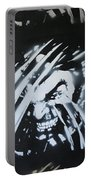 Wolverine3 Portable Battery Charger