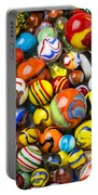 Wonderful Marbles Portable Battery Charger
