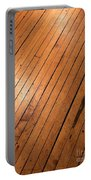 Wood Floor.jpg Portable Battery Charger