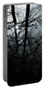 Woodland Waters Portable Battery Charger