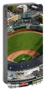 Wrigley Field Chicago Sports 03 Portable Battery Charger