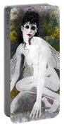 Wrong Fairy Love  Portable Battery Charger