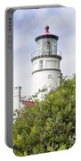 Haceta Head Lighthouse 7 Portable Battery Charger