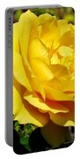 Yellow Rose IIi Portable Battery Charger