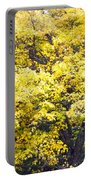 Yellow Tree Portable Battery Charger