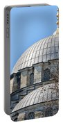 Yeni Cammii Mosque 03 Portable Battery Charger
