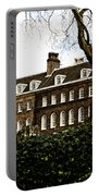 Yeoman Warders Quarters Portable Battery Charger
