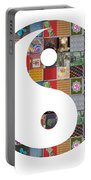 Yinyang Yin Yang Showcasing Navinjoshi Gallery Art Icons Buy Faa Products Or Download For Self Print Portable Battery Charger
