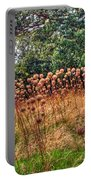 Yorktown Onion Field Portable Battery Charger