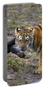 Young Tiger Portable Battery Charger