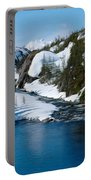 Yukon View Portable Battery Charger