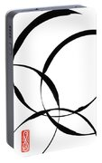 Zen Circles 2 Portable Battery Charger