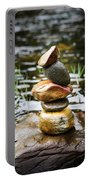 Zen River I Portable Battery Charger