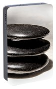 Zen Stones Portable Battery Charger