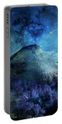 Zion Nights Portable Battery Charger