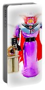 Zurg Portable Battery Charger