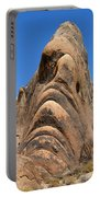 Alabama Hills Monster Portable Battery Charger