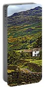 Duddon Valley Portable Battery Charger