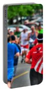 0001 Buffalo Marathon Series 2012  Portable Battery Charger