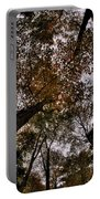 0014 Letchworth State Park Series Portable Battery Charger
