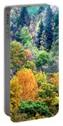 0026 Letchworth State Park Series   Portable Battery Charger