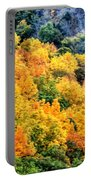 0027 Letchworth State Park Series   Portable Battery Charger