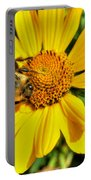 003 Busy Bee Series Portable Battery Charger