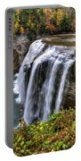0039 Letchworth State Park Series Portable Battery Charger