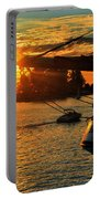 004 Empire Sandy Series Portable Battery Charger