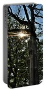 005 Niagara Gorge Trail Series  Portable Battery Charger